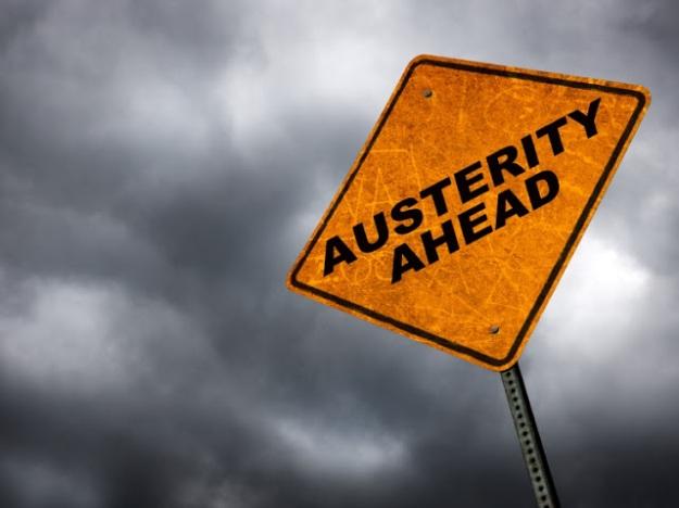 https://overthecolorline.files.wordpress.com/2013/07/80ed8-austerityleedstxistockphotoe3x4.jpg