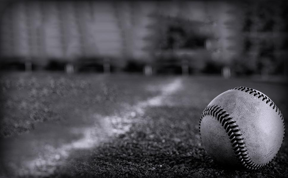 steroid use in major league baseball
